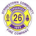shrinestown FD
